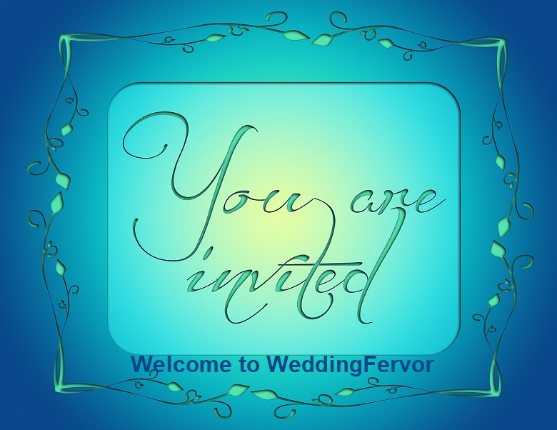 weddingfervor.com